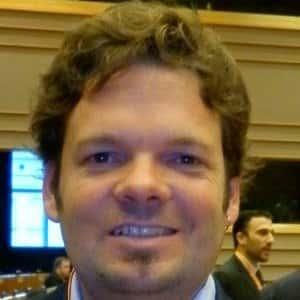 Nicolas Dehorter