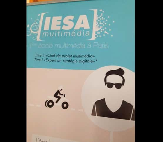 Be-coworking-job-dating-IESA-4