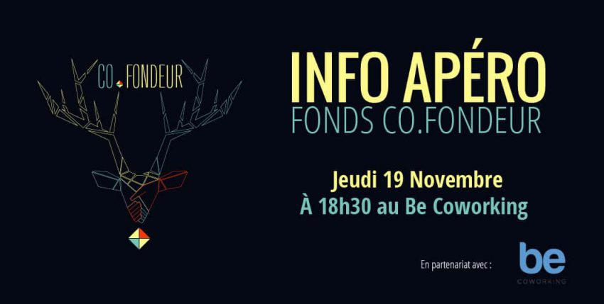 affiche_event_191115-03 (2)
