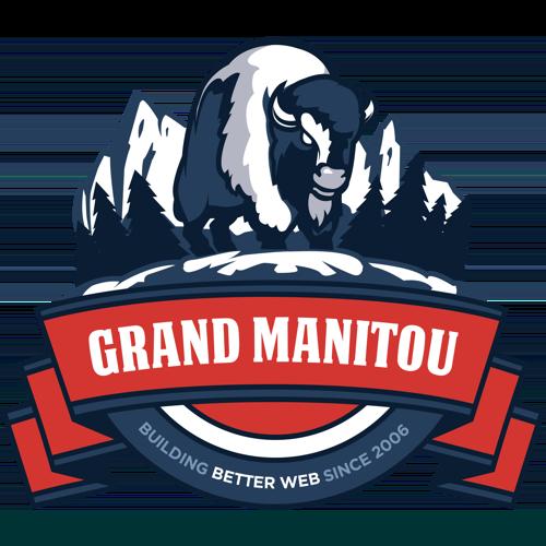 Grand-Manitou-logo-500x500