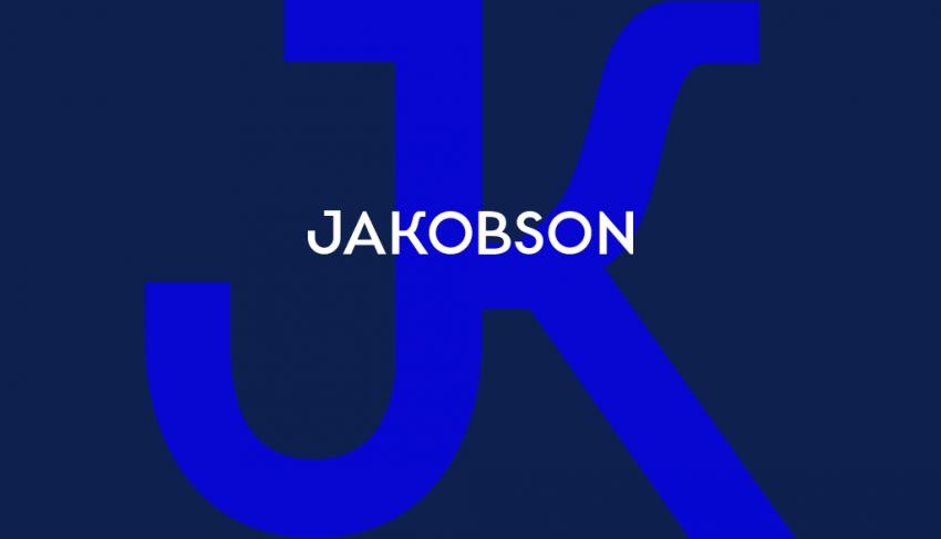 jakobson-01