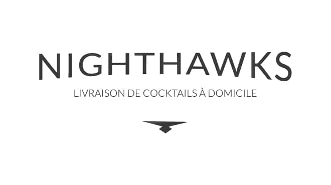 nighthawks-vfBIS-01