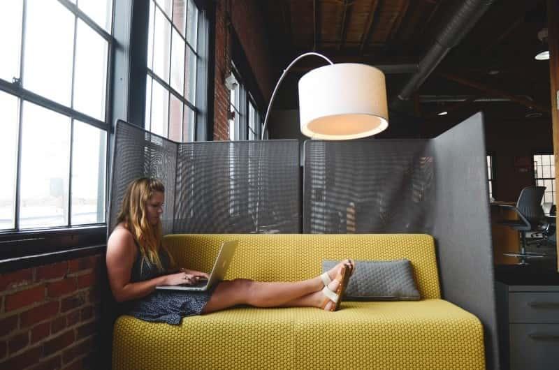 coworking-environnement-fertile-pour-developper-votre-projet