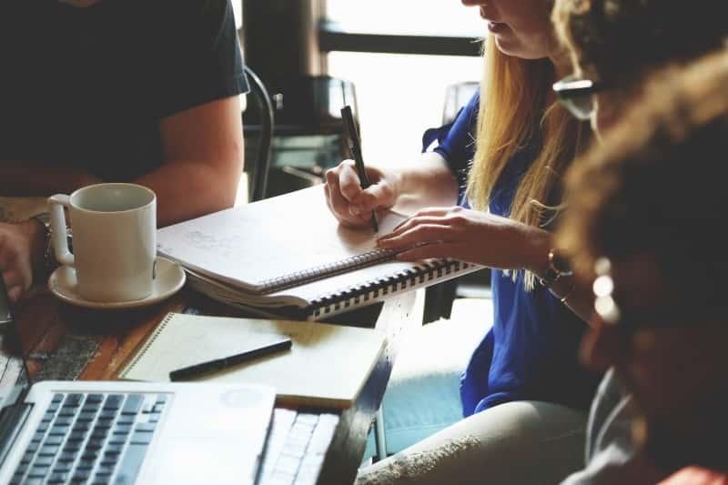 le-coworking-et-l-evolution-des-modes-de-travail