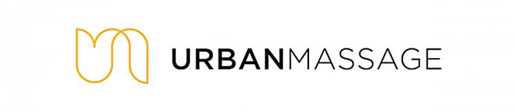 Urban Massage : la success story commencée à Be-Coworking