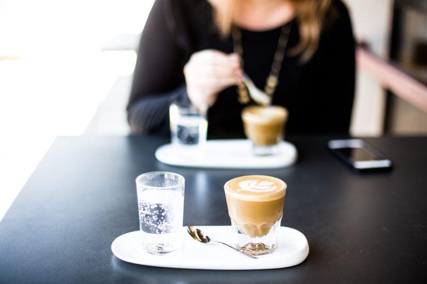 café coworking paris 17