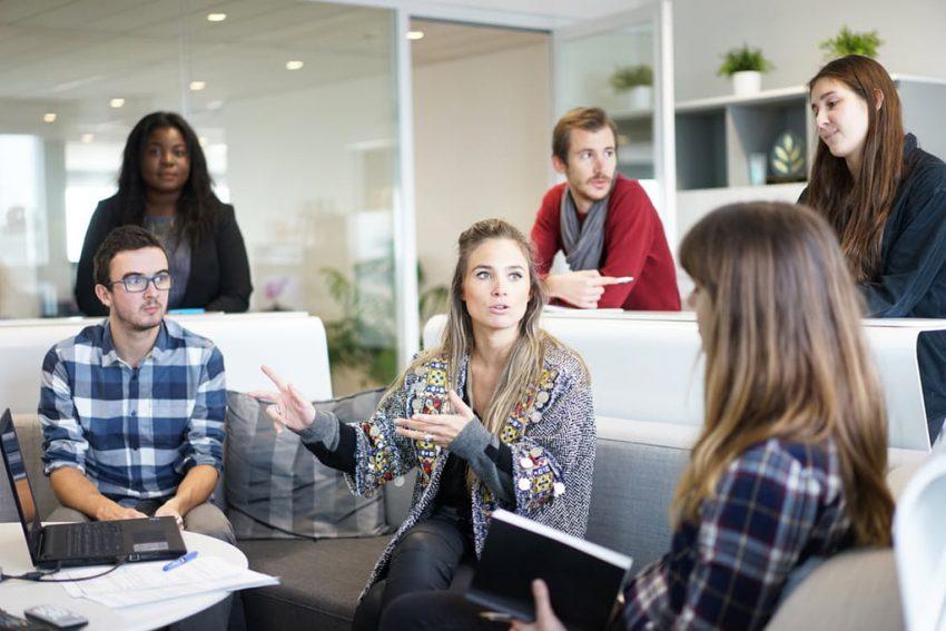 be-coworking-paris-17-article-changer-de-metier