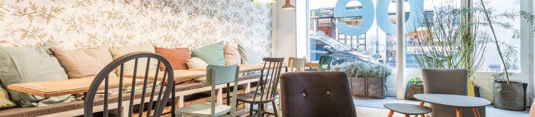 Le café coworking à Paris : pourquoi la formule séduit